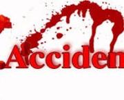 Woman killed, three others injured in Uri mishap