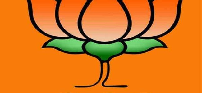 No proposal with Centre on formation of interim Govt or advisory council in J&K: BJP president
