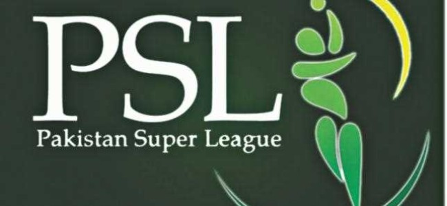 PSL 6 matches set to resume on June 1: PCB