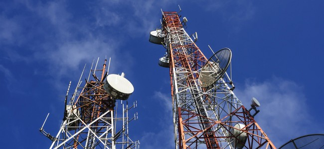 DCC could not come to a decision on providing relief to telcos: Sources