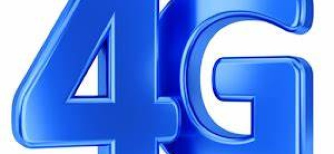 Govt to take call on 4G in Valley after August 15