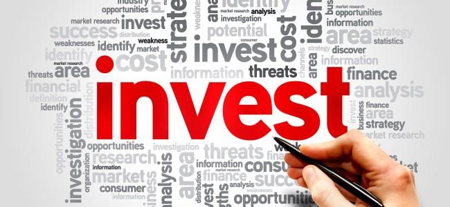 Gujarati businessmen invited to invest in J&K