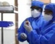 J&K doctors vulnerable to infection