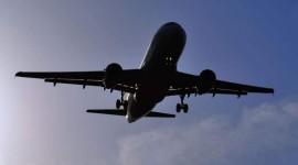 International flights to remain suspended till December 31