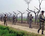 Five militants, soldier killed in Kupwara forest gunfight