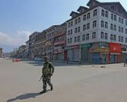 India's 'unilateral' move in Jammu and Kashmir illegal and invalid: China