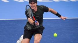 Coronavirus: Andy Murray 'Very Sad' Over Wimbledon Cancellation