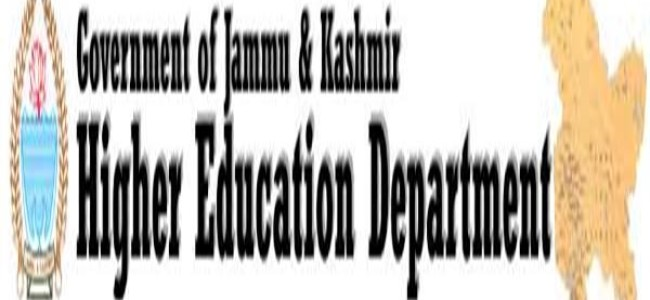 Govt initiates process for JK students' return back from outside UT