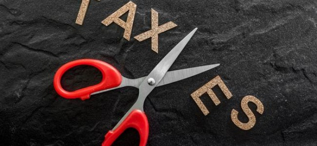 New direct tax regime kicks in from today
