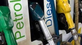 Petrol, diesel to get costlier in J&K from June 1