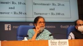 GST consensus under threat as revenue falls