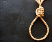 BSF man hangs self to death in Jammu and Kashmir