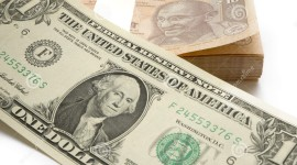 Rupee surges 13 paise to 74.25 against US dollar in early trade
