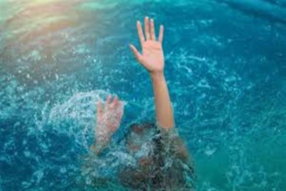 Minor drowns to death in Handwara outskirts