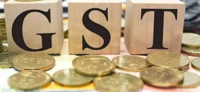 GST posts 46% jump from May, but still 9% short of June '19 collections