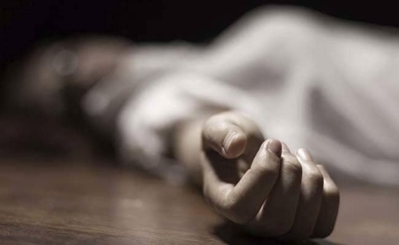 """29-year-old army officer dies """"mysteriously"""" in north Kashmir"""