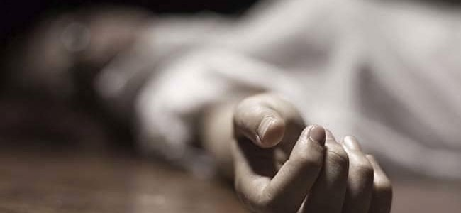 80-year-old mentally-challenged non-local found dead in Srinagar's Chattabal