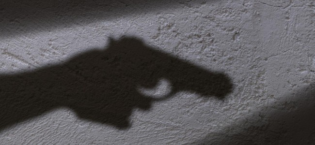 Three BJP workers shot dead in south Kashmir