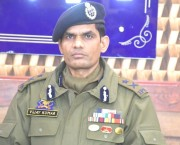Lawaypora encounter: Slain trio were involved in militancy, will convince families with concrete evidence in 10 days: IGP
