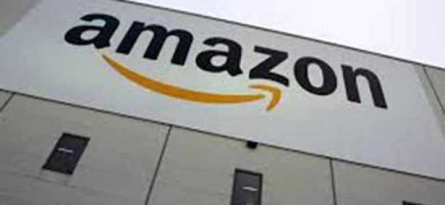 Amazon may move high court to enforce order