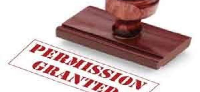 GoI allows 315 J&K students to cross over to Pak to resume studies