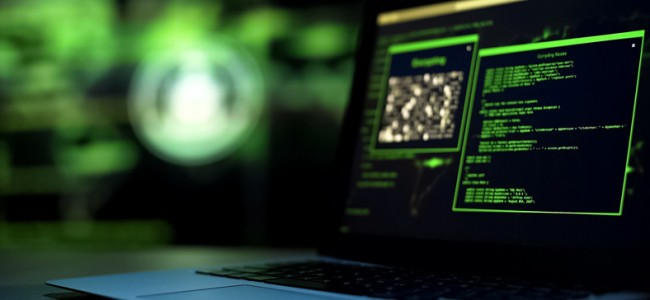 Cybersecurity tops corporate priorities in India now: Study