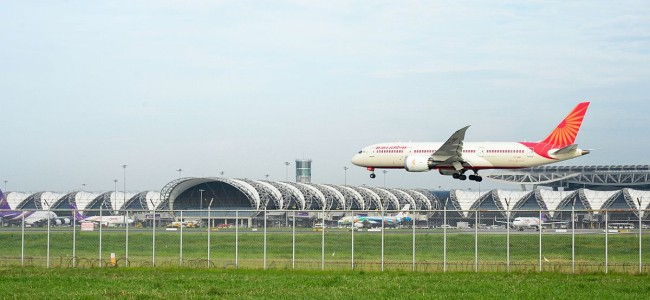 Govt has not taken any decision on Air India so far: Commerce Minister Piyush Goyal