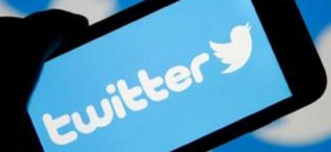 Delhi HC tells Centre to take action against Twitter Inc for any breach of new IT Rules