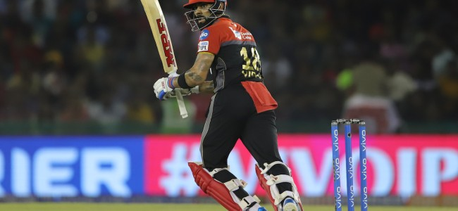 Aakash Chopra defends Virat Kohli, says Rohit Sharma wouldn't have won IPL with RCB