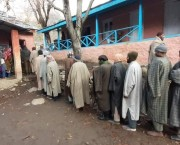 """""""All polling stations sensitive"""": J-K gears up for DDC polls' second phase"""