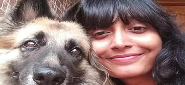 Toolkit Case: Climate Activist Disha Ravi Granted Bail