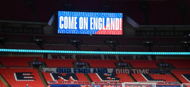 UK govt offers $4m for 2030 World Cup bid with Ireland