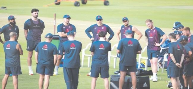 Injured Morgan out of final two India ODIs