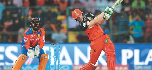 Cricket stars begin quitting IPL as India virus toll grows