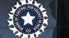 No public transport, 6-day quarantine, squad size of 30 – BCCI to state associations